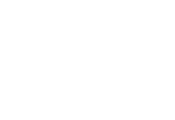 Supported by LLoyds Register